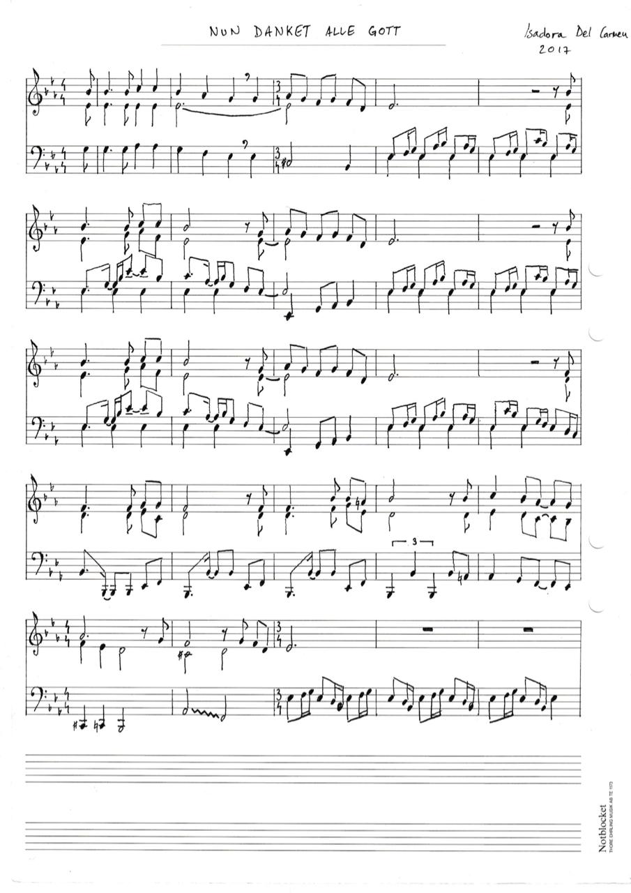 Roblox Music Id Disfunzione Erettile